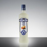 Negroni Vodka & Angeln