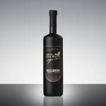 Liquore di Liquirizia