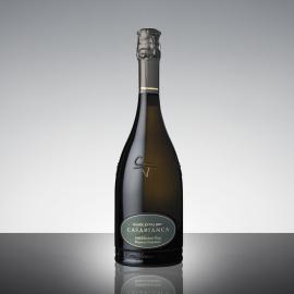 Valdobbiadene Prosecco Superiore D.O.C.G. Cuvée Extra Dry