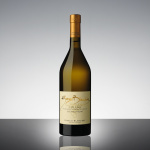 Collio DO.C. Sauvignon (2016)