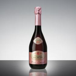 """Jean Michel Champagne """"Cuveè Special Rosè"""""""