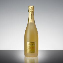 """Jean Michel Champagne """"Mulottes"""""""