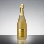 "Jean Michel Champagne ""Les Mulottes"""