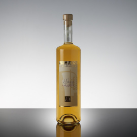 Grappa Epoca Barrique