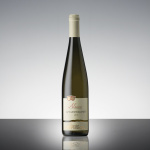 Gewurtztraminer Domaine Mersiol annata 2016