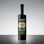 Amaro Negroni