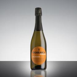 Moscato Vino Spumante