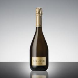 """Jean Michel Champagne """"Cuveè Special 2007"""""""