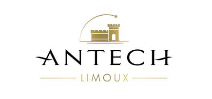 ANTECH LIMOUX