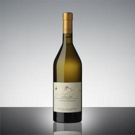 Collio D.O.C. Pinot Grigio