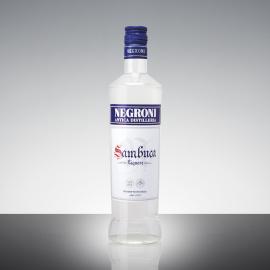 Sambuca Liquore 40° 70cl