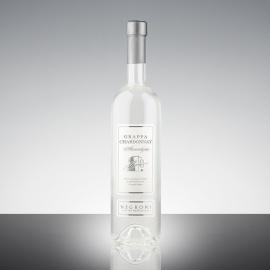 Grappa di Monovitigno Chardonnay