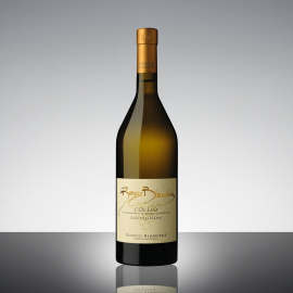 Collio DO.C. Sauvignon (2017)