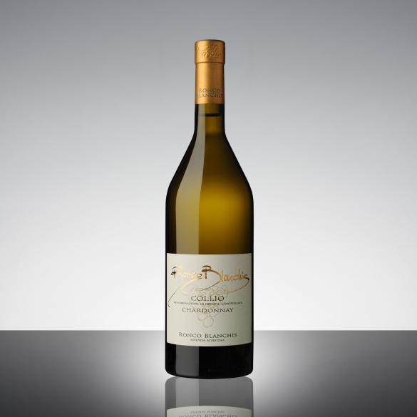 Collio Chardonnay