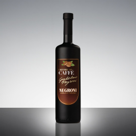 Negroni Coffee Liqueur