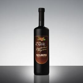 Negroni liquore al Caffé