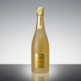"Jean Michel Champagne ""Les Mulottes"" 2010"