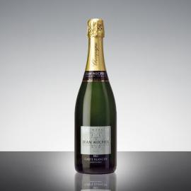 "Jean Michel Champagne ""Carte Blanche"" Magnum"