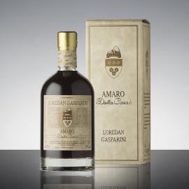 Amaro Della Casa Loredan Gasparini