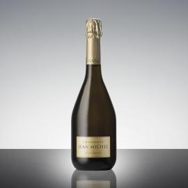 """Jean Michel Champagne """"Cuveè Special 2004"""""""