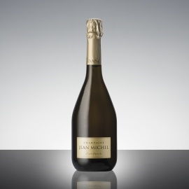 "Jean Michel Champagne ""Cuvee Special"""
