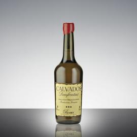 Calvados Domfrontais AOC 3 Etoiles