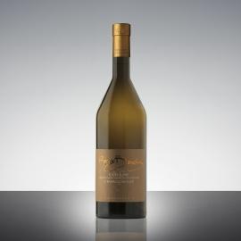 "Chardonnay ""PARTICELLA 3"" 2018 Collio D.O.C."