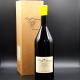 Collio D.O.C. Pinot Grigio 2019 Magnum