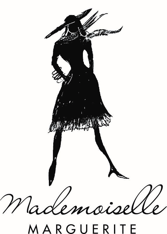 Logo%20Mademoiselle%20Marguerite.jpg