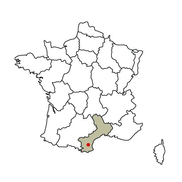 cartina2.jpg