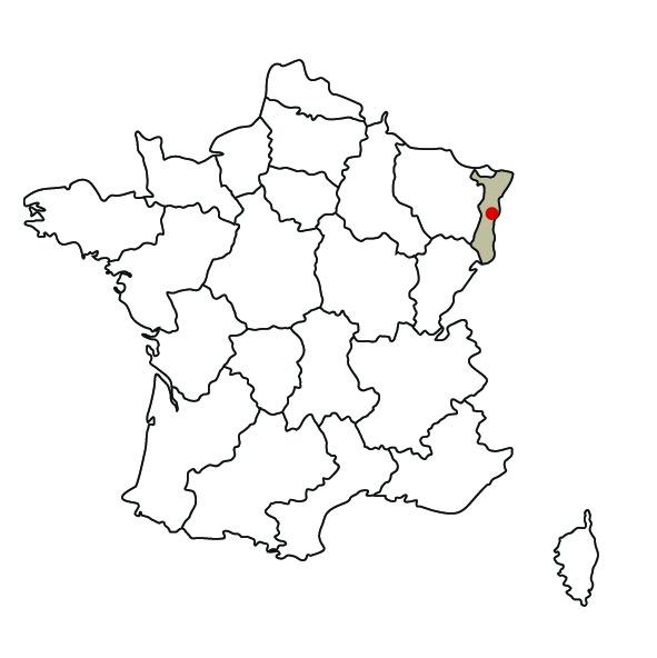 cartina3.jpg