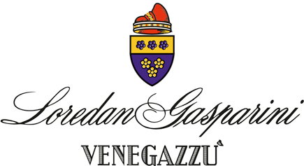 Loredan Gasparini
