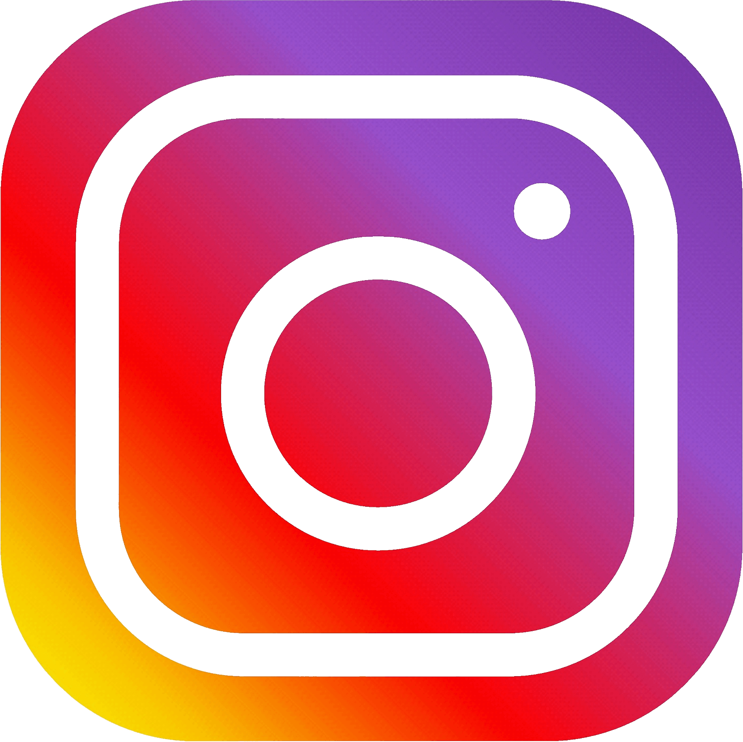Instagram My_quality_store